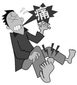 临沧报道国一些医学专家以及机构建议每天多喝水会避免关节炎复发