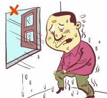 哪些原因可能会影响痛风的发病?