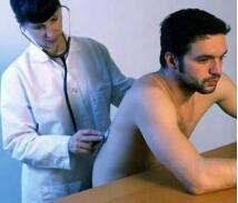作为一种高发疾病,强直性脊柱炎的治疗难点在哪