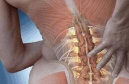 不积极治疗强直性脊柱炎会有哪些危害?