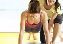 六盘水强直医院专家介绍:强直患者可以经常锻炼哪些部位