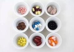 黔西南强直医院专家介绍:强直患者的用药事宜