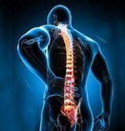 昆明强直性脊柱炎医院:科学诊断强直性脊柱炎的方法