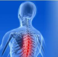 曲靖治疗强直医院专家解答:强直与关节炎的区别在哪