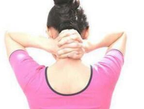 丽江强直医院跟你聊强直性脊柱炎管理三步骤