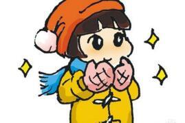 专家提醒:风湿病患者平日一定要注意防湿防寒