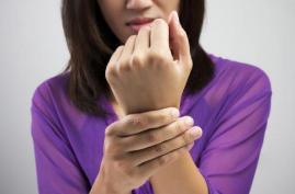 类风湿性关节炎可以吃什么药?