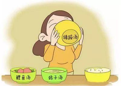 【健康养生】怎么样搭配食物才能保留住新鲜美味又不失营养?