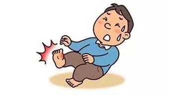 脚臭要找到根源 如何减少难闻的味道