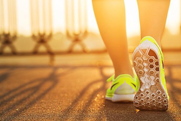 经常走路的人,身体越来越好!但没注意这5点,很伤身体