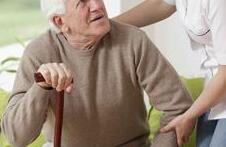 分析类风湿关节炎有哪些症状