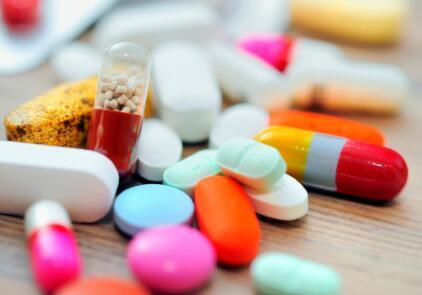 痛风立加利仙(苯溴马隆胶囊)一天吃几次 肝功能不足者能吃吗